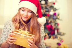 Daisy Dessous fehérneműt karácsonyra! Lepd meg kedvesedet!