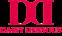 DAISY DESSOUS FEHÉRNEMŰ Logo